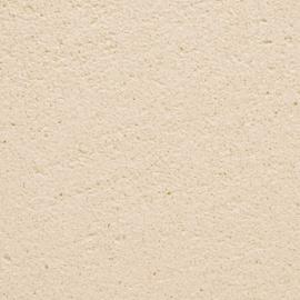 Duro Delphi wit 1 kg zakje ca. 0,5 m²