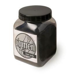 Pigment Zwart oxide, 500 gram