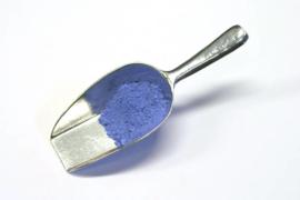 Afgaanse lapis lazuli 10 gram