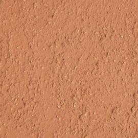 T-paint Djenné-rood 1 kg zakje voor ca. 1,20 m² (incl. btw)