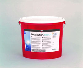 KEIM Soldalan®-Coolit