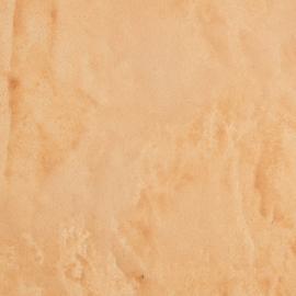 Listro Nassau oranje 0,75 liter blik ca. 3,00 m²