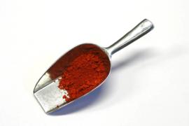 Engels rood 100 gram
