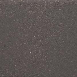 Finish Gomera grijs 1 kg zakje ca. 0,2 m²