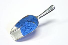 Ceruleum blauw 100 gram