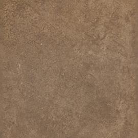 Stone - Tadelakt -  Iquitos groen 12,5 kg emmer ca. 2,5 m²