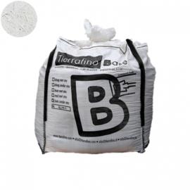 Base S I wit zonder stro, aardvochtig bigbag 1.200 kg