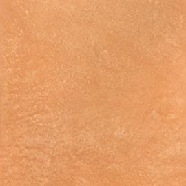 Stone - Tadelakt -  Nassau-oranje 12,5 kg emmer ca. 2,5 m²
