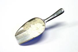 Lithopoon (dekwit) 100 gram