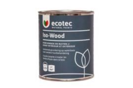 ProAqua Iso-Wood