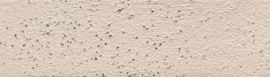 Nero ebano 1,2 t/m 1,8 mm, 20 kg emmer