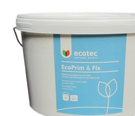 Eco Prime & Fix 5 liter ca 30 m²