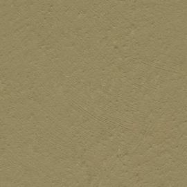 i-paint Iquitos-groen 0.75 liter blik voor ca. 6 m²