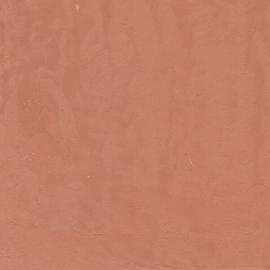 i-paint Djenné-rood 0.75 liter blik voor ca. 6 m²
