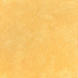 Stone - Tadelakt -  Romeins-oker 12,5 kg emmer ca. 2,5 m²