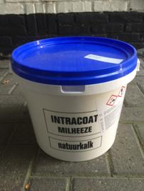 Kalk per emmer 15 liter, o.a. geschikt voor fresco