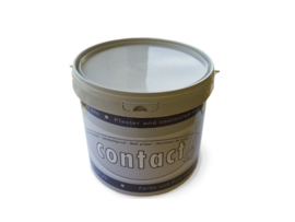 Tierrafino Contact EXTRA, 10 liter emmer, ca. 40 m²