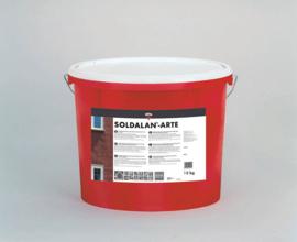 KEIM Soldalan®-Arte