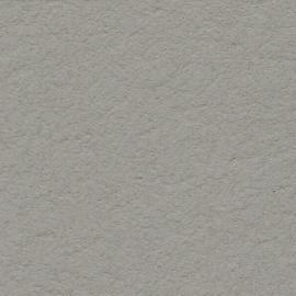 i-paint Gomera-grijs 0.75 liter blik voor ca. 6 m²