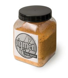 Pigment Oranje, 500 gram