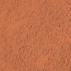 T-paint Ayers Rock 1 kg zakje voor ca. 1,20 m² (incl. btw)