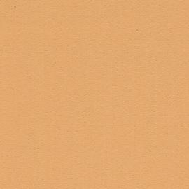 i-paint Nassau-Oranje 0,75 liter blik voor ca. 6 m²