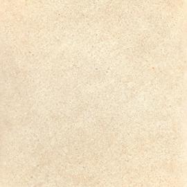 Stone - Tadelakt -  Delphi wit 12,5 kg emmer ca. 2,5 m²