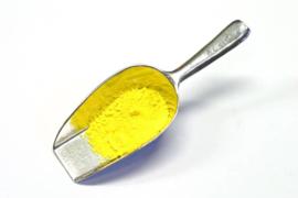 Cadmium geel licht 100 gram