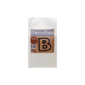 Tierrafino Basisleem SII, 1 kg - 0,10m²