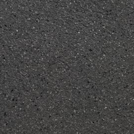 Duro Gomera grijs wit 1 kg zakje ca. 0,5 m²