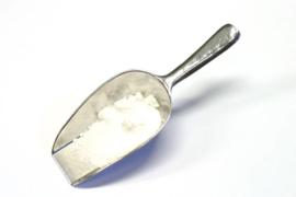 Hertshoornzout 100 gram