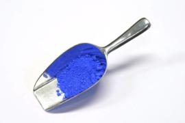 Kobalt blauw 100 gram