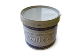 Tierrafino Contact primer 5 liter emmer ca. 20 m²