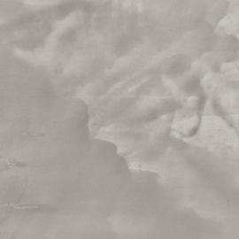 Listro Gomera grijs 0,75 liter blik ca. 3,00 m²