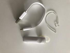 Headset hoge kwaliteit