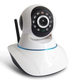 HD IP-Camera 720P