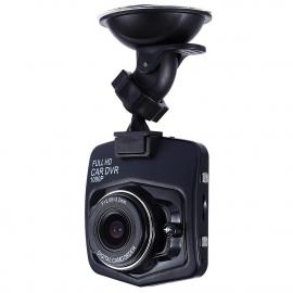 Dashboard camera's