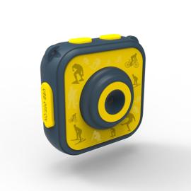 Waterdichte camera voor kinderen