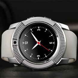 Smartwatch V8 wit