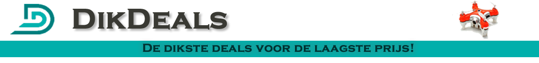 DikDeals