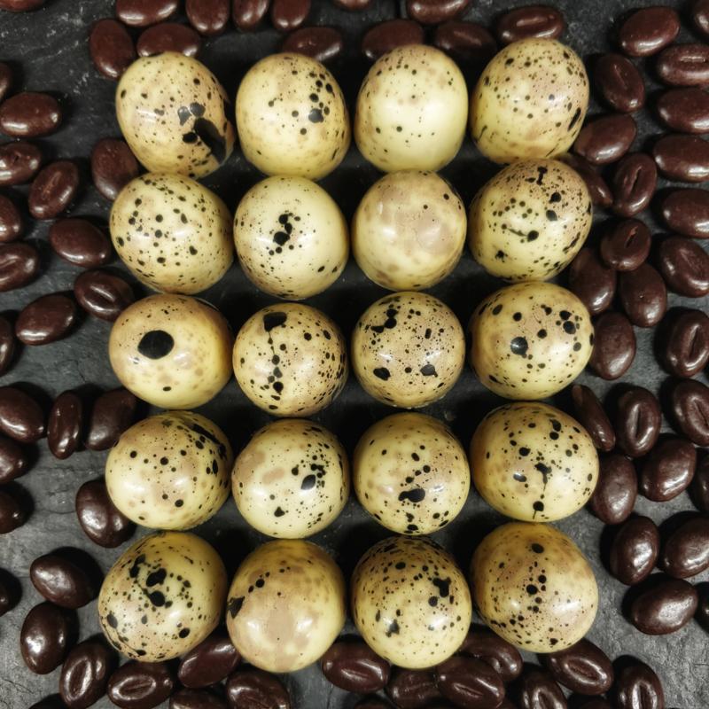 Valko suklaa Cafe Latte 35 kpl
