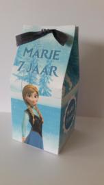 Frozen Pakje