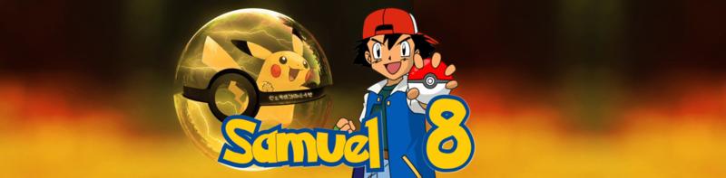 Pokemon Ash & Pikachu - Chips wikkel