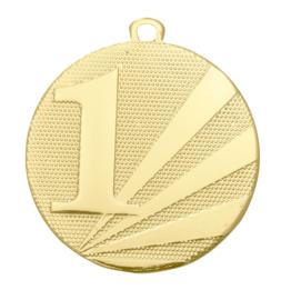 Medaille D112 E F G