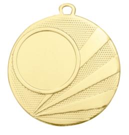 Medaille D112H Algemeen