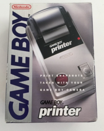 1x Snug Fit Box Protectors For Gameboy Printer