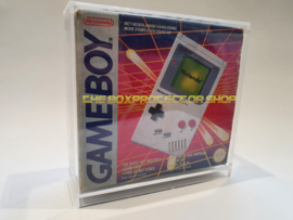 1x Gameboy Classic SMALL Acrylic