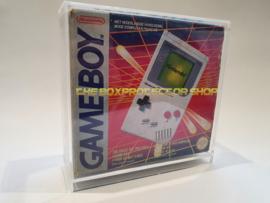 1x Gameboy Classic SMALL Acrylic