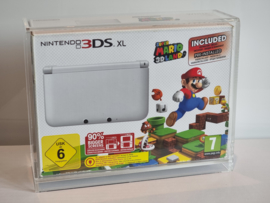 3DS XL Console Acrylic