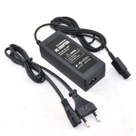 Power supply / voedingskabel Gamecube